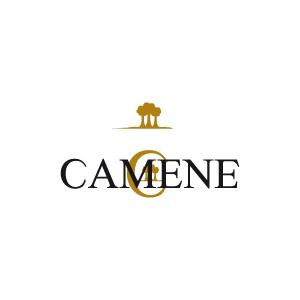 Camene