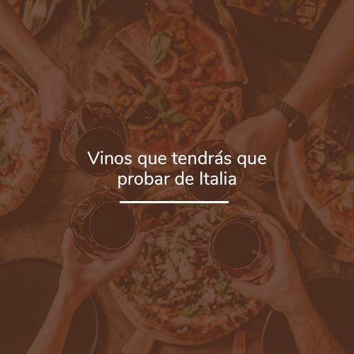 italia-hover
